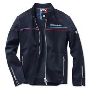 Bmw M Clothing Shopbmwusa Bmw Motorsport S Softshell Jacket