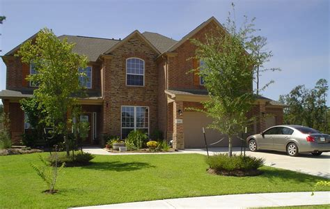meritage home design center houston 100 meritage home design center houston morningstar