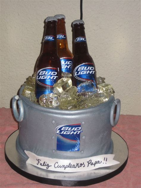 Cetakan Fondant Liquor Bottle 1000 images about cakes on modern birthday cakes buckets and 60th birthday cakes