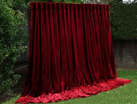 soundproof curtains australia soundproof curtains australia home design ideas