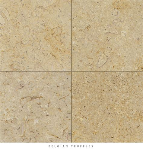 we sell tile homchick stoneworks inc