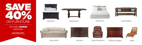 jcp bedroom furniture furniture