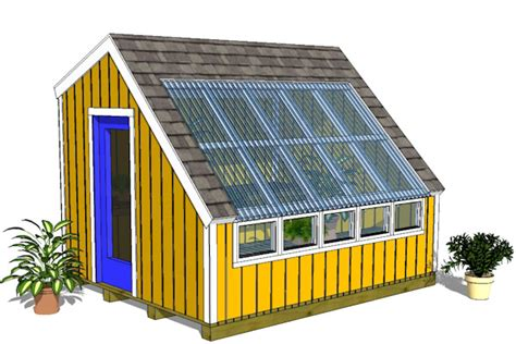shed greenhouse plans wood greenhouse plans we added a new greenhouse shed