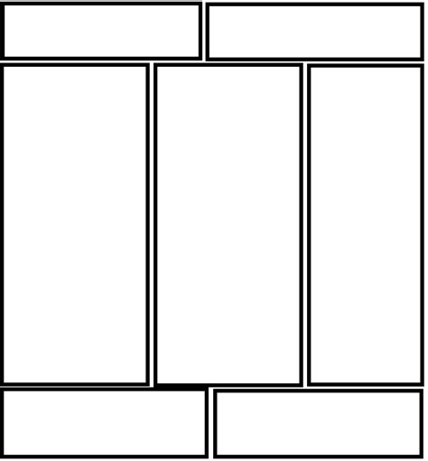 grid layout php html grid layout with differing columns per row css