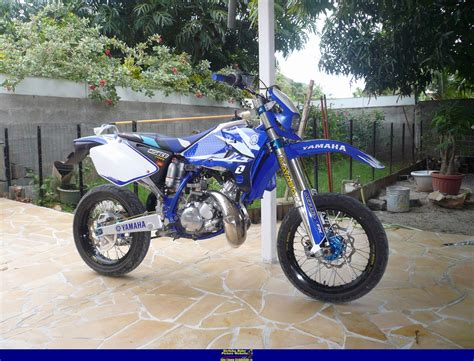 Yamaha Dt 125 Getriebeöl by Buying Yamaha Dt125 Road Legal Crossers Bike Chat