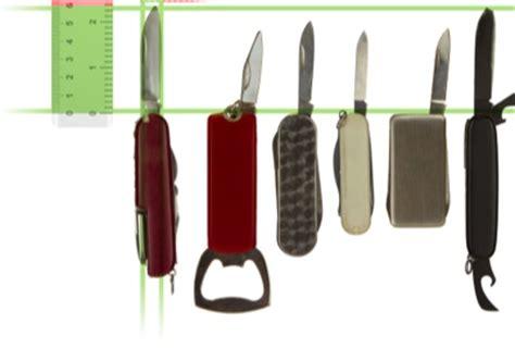 tsa regulations knives the airsafe news march 2013