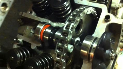 Ktm Lc4 Auto Decompressor by Ktm Rfs Chain Explained