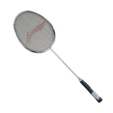 Daftar Raket Lining Uc3920 jual lining ss 8 raket badminton harga kualitas