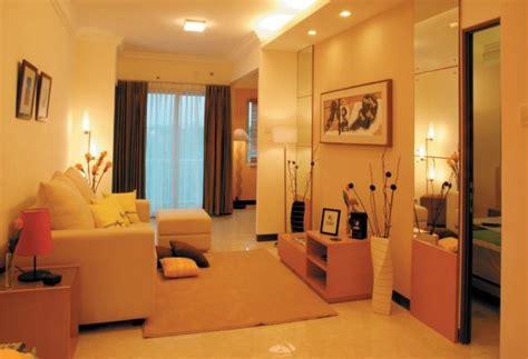 Small Apartment Archives Home Interior Design Ideas Interior Design For A Small Apartment
