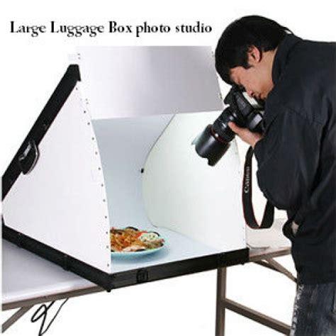portable light box photography divi portable product photo light box studio large