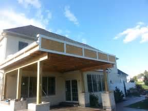 rick s home improvements york pennsylvania pa