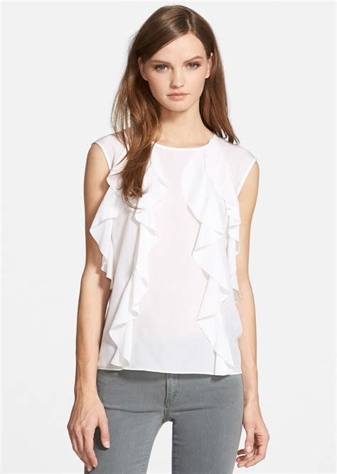 mabel top bailey 44 bailey 44 mabel top casual shirts shop it