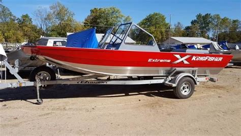 boats for sale marne mi fishing boat new and used boats for sale