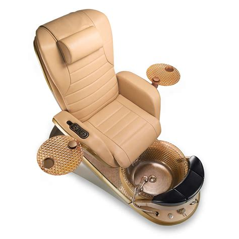 Pipeless Pedicure Chair by Lenox M Pedicure Spa Chair J A Pipeless Spas