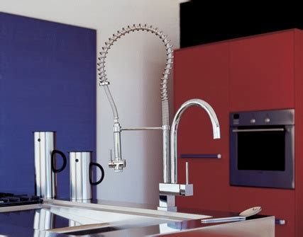 17 best images about blanco faucets on logos