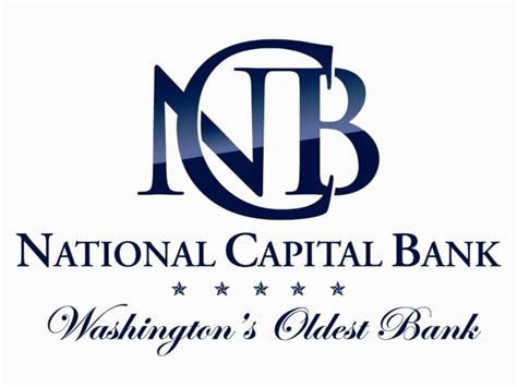 capital bank austria chs 187 archive 187 national capital bank