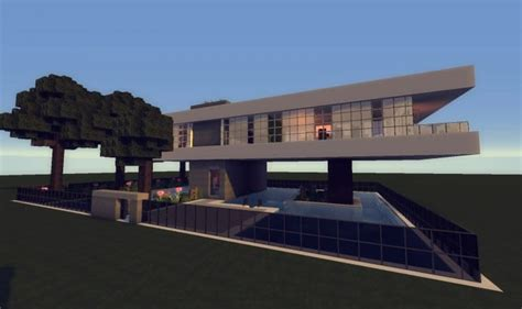 Flow Home Minecraft Building Inc | flow home minecraft building inc
