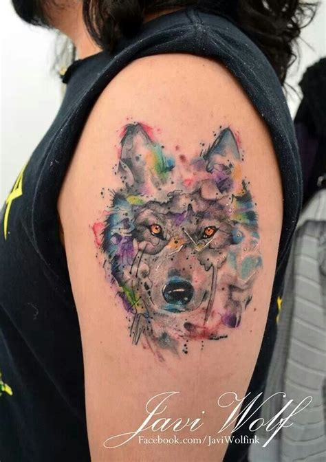 watercolor tattoo za 559 best images about piercings and tatts on
