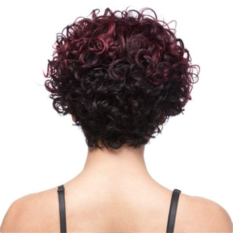 bob haircut curly hair round face curly hair bob hairstyles for round faces 2