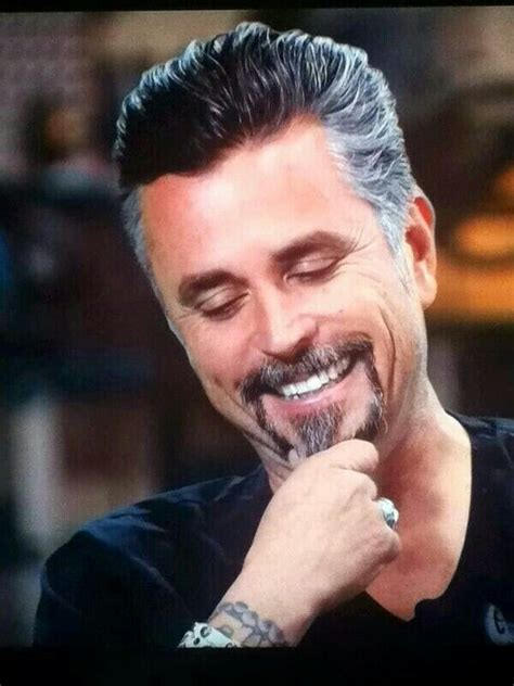 richard rawlings hair style 157 best images about adorable boys on pinterest patrick