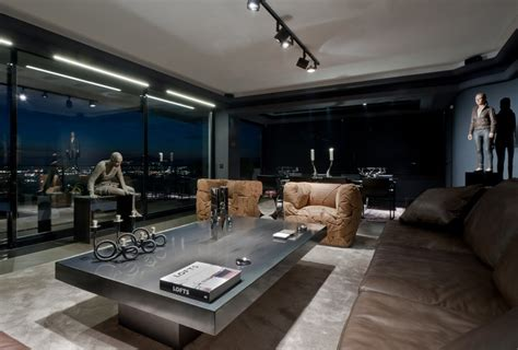 athens appartments skyfall apartment athens residence e architect