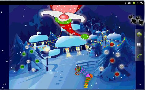 google images holiday sweet christmas live wallpaper full android apps auf