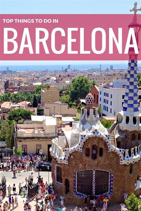 barcelona travel guide 101 coolest things to do in barcelona spain travel guide barcelona city guide budget travel barcelona travel to barcelona books best 25 barcelona travel guide ideas on