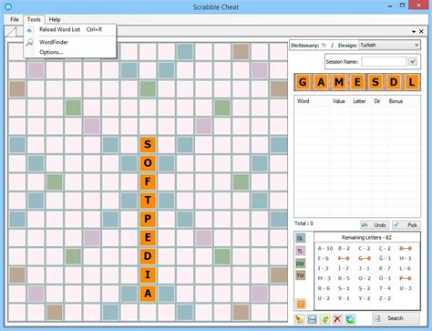 search scrabble scrabble word finder scrabble driverlayer search engine