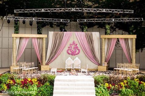 Wedding Ceremony Grand Rapids Mi by Ceremony Decor In Grand Rapids Mi Indian Wedding By