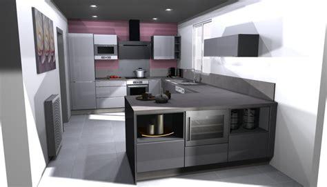 concevoir ma cuisine concevoir ma cuisine en 3d excellent concevoir sa cuisine