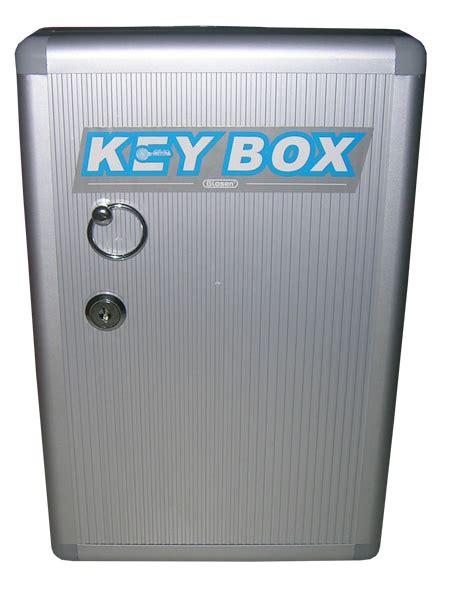 Kunci Loker kotak kunci loker kunci key box murah goodloh