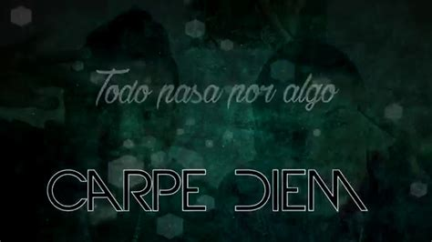 candela lyrics carpe diem pura candela lyric by city graphics