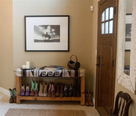 boot and shoe storage solutions simple and functional storage ideas for all your shoes