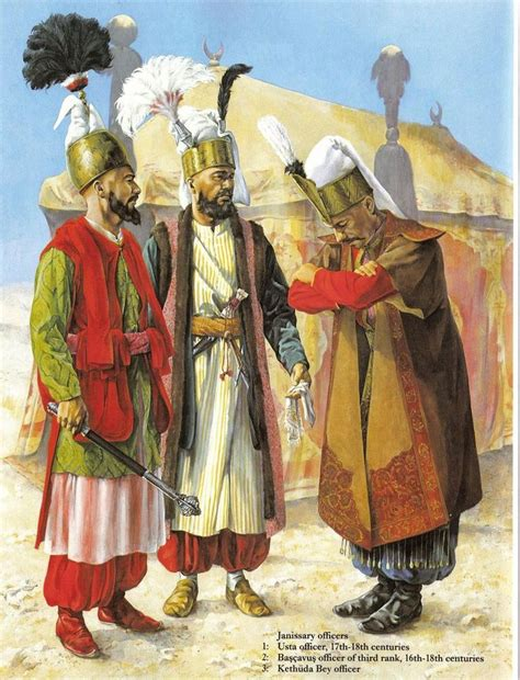 ottoman empire the war machine 410 best images about ottoman on