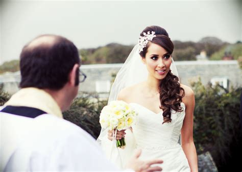 Wedding Hair And Makeup Cornwall by Wedding Hair And Make Up In Cornwall Ideal For