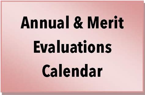 College Of Charleston Academic Calendar Academic Affairs Calendars College Of Charleston