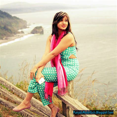 wallpaper girl real punjabi girls real facebook pictures hd images pics and