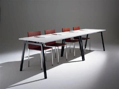 tavolo per riunioni tavoli pieghevoli per riunioni tavoli per sala corsi