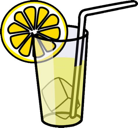 drinks clipart drink clip pg 2