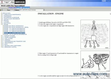 small engine service manuals 2008 chrysler sebring electronic throttle control chrysler dealer service manual 2006 repair manuals download wiring diagram electronic parts