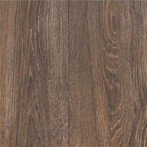 water resistant laminate wood flooring laminate