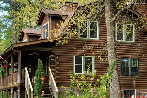 hot springs arkansas bed and breakfast bed and breakfast rental near hot springs arkansas