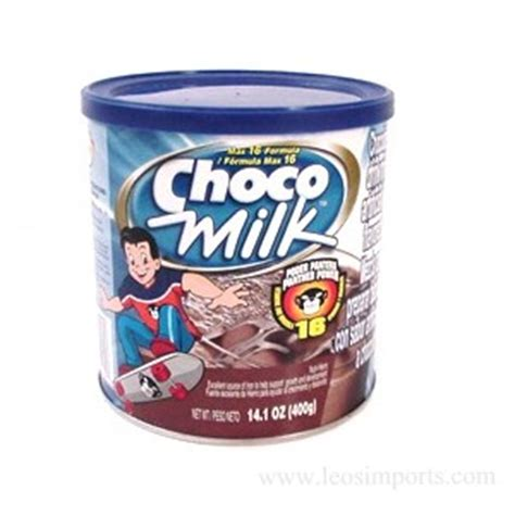 Choco Choco Milk buy chocomilk chocolate mix for sale