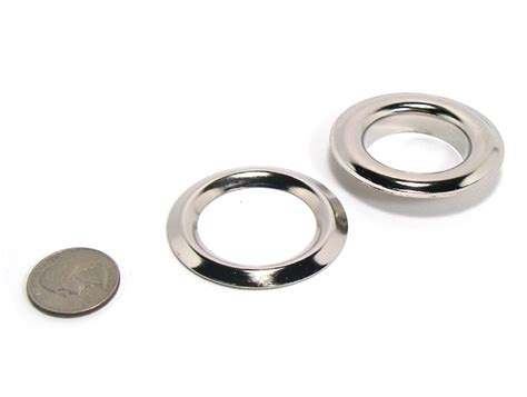 metal grommets for curtains curtain brass grommets
