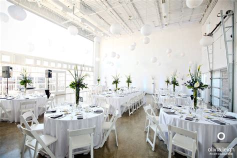 inexpensive wedding venues chicago suburbs cheap wedding venues northwest chicago suburbs mini bridal