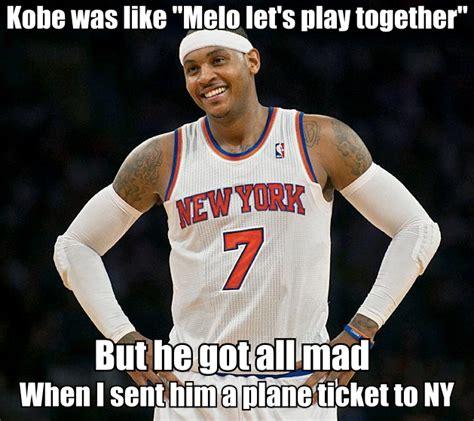 Knicks Meme - knicks memes bing images