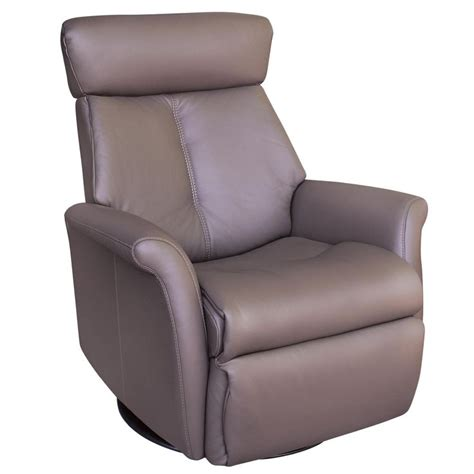 super comfort recliners 1000 images about if i have to have a recliner on