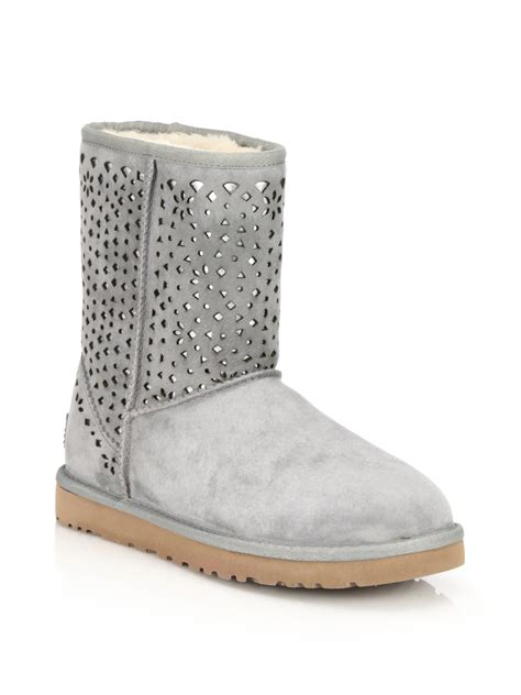 light colored boots wp elegante home page