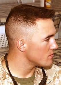 marine hair regulations 17 best ideas about military haircuts on pinterest army cut hairstyle army haircut and
