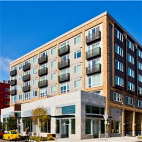 Stack House Apartments by Stack House Apartments Apartments Seattle Wa Yelp